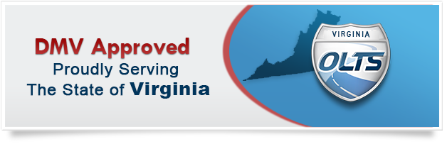 Dmv Approved Driving Schools Va Virginia Defensive Driving Course